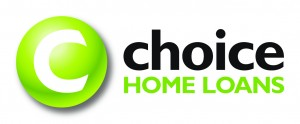Property Lending Specialists