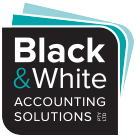 Black & White Accounting Solutions